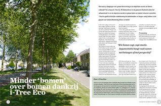 Download - Vakblad Groen - Juni 2020